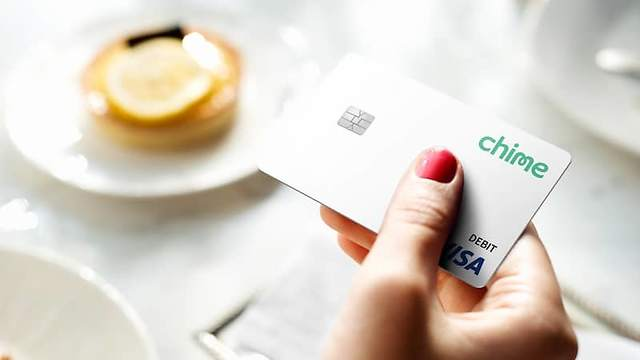How To Activate Your Chime Card? Solved