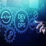 10 Improvements in the DevOps Life Cycle